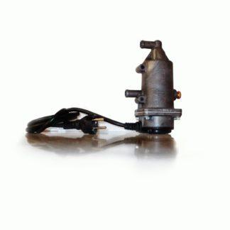 Предпусковой подогреватель двигателя 220В Северс-М 1,5 кВт