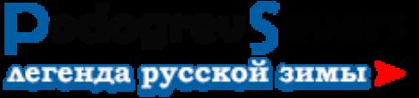 podogrevsevers.ru